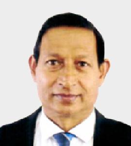 Nihal Handunge