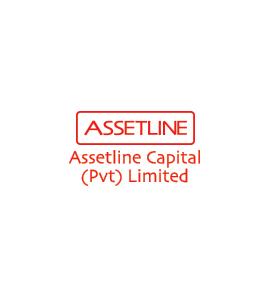 ASSETLINE CAPITAL (PVT) LTD
