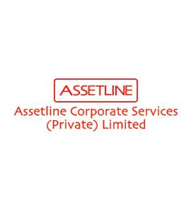 ASSETLINE CORPORATE SERVICES (PVT) LTD