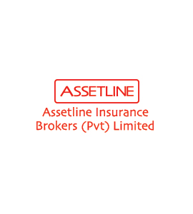 ASSETLINE INSURANCE BROKERS (PVT) LTD