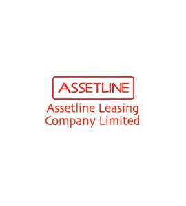 ASSETLINE LEASING COMPANY LTD