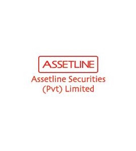 ASSETLINE SECURITIES (PVT) LTD