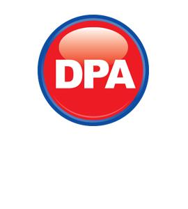 DAVID PIERIS AUTOMOBILES (PVT) LTD
