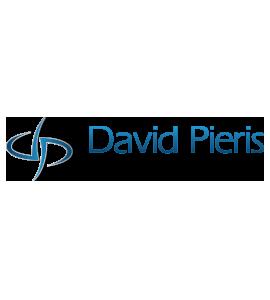 DAVID PIERIS HOLDINGS (PVT) LTD