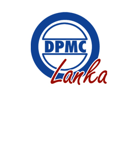 DAVID PIERIS MOTOR COMPANY (LANKA) LTD