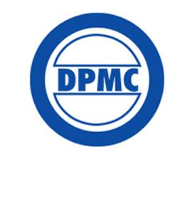 DAVID PIERIS MOTOR COMPANY (PVT) LTD