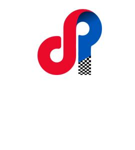 DAVID PIERIS RACING & LEISURE (PVT) LTD