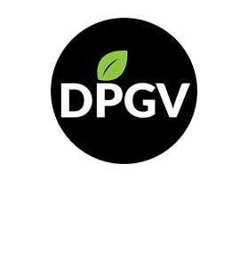 DP GLOBAL VENTURES (PVT) LTD
