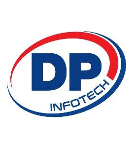 DP INFOTECH (PVT) LTD