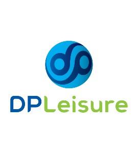 DP LEISURE (PVT) LTD