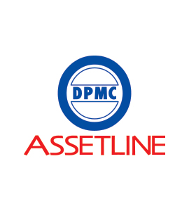 DPMC ASSETLINE HOLDINGS (PVT) LTD