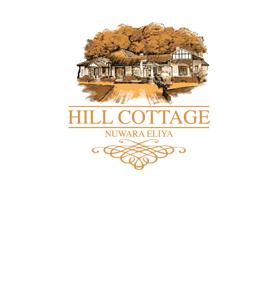 HILL COTTAGE NUWARAELIYA (PVT) LTD