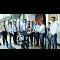 Assetline – AIBL – Sri Lanka Insurance – Raffle Draw 2018