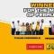 Assetline - AIBL - Janashakthi Insurance - Raffle Draw 2017