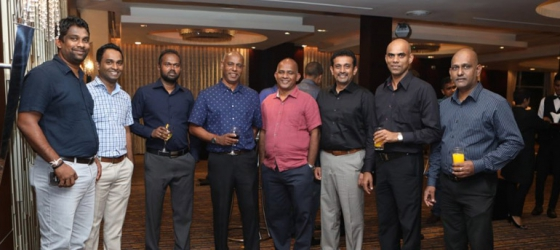 AIBL holds Annual Cocktail 2018, in the spirit of…