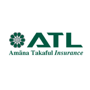 Amana Takaful PLC
