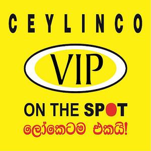 Ceylinco General Insurance Ltd