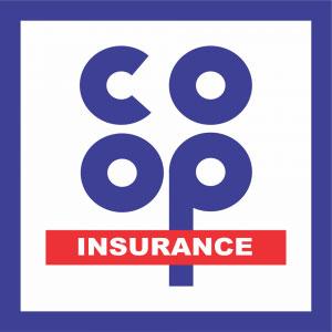 Co-operative Insurance Co. Ltd