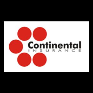 Continental Insurance Lan. Ltd