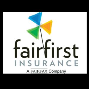 Fairfirst Insurance Ltd
