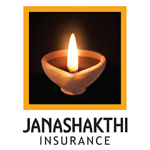 Janashakthi Insurance PLC