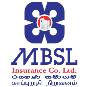 MBSL Insurance Company Limited