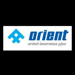 Orient Insurance Ltd