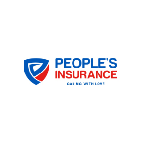 People's Insurance PLC