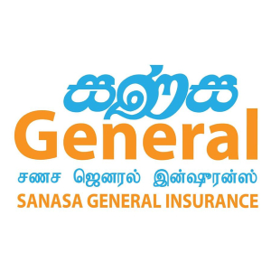 Sanasa General Insurance Co. Ltd