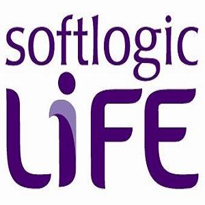 Softlogic Life Insurance PLC